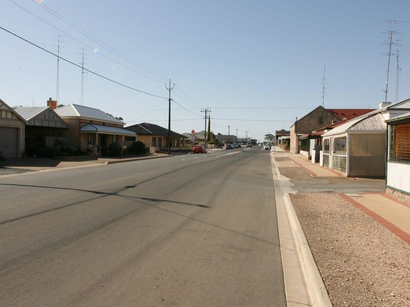 27 Goyder Street, Kadina, SA 5554