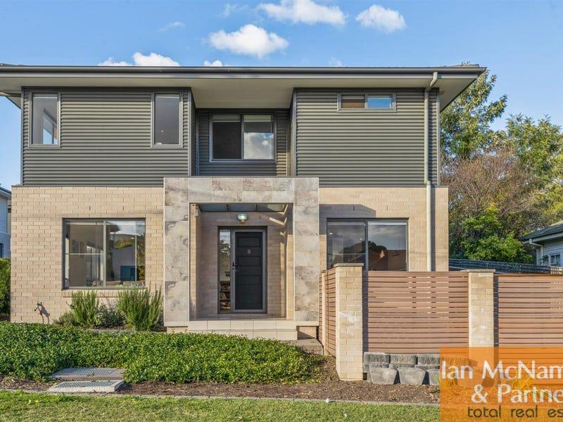 8/44 Buttle Street, Queanbeyan, NSW 2620