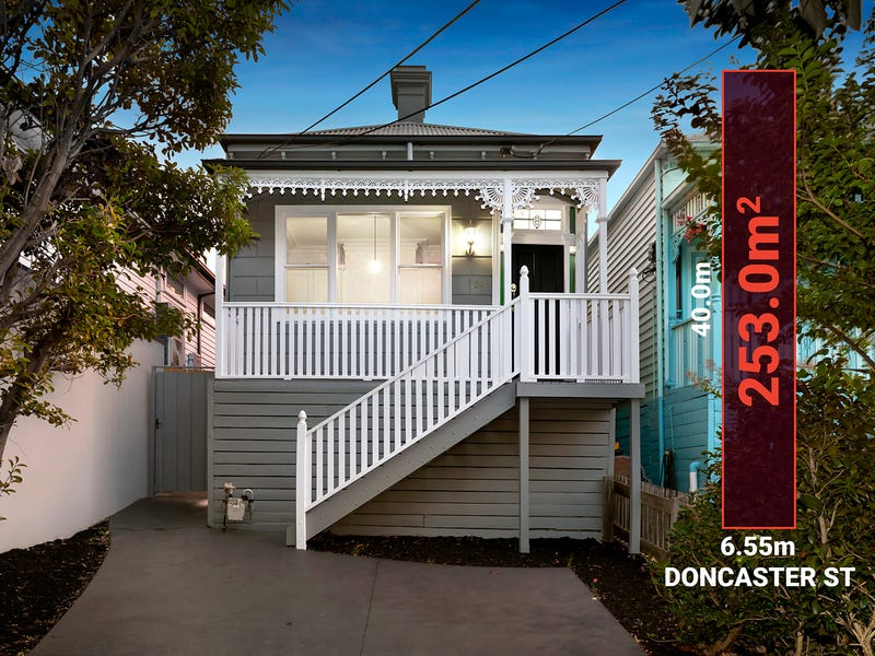 39 Doncaster Street, Ascot Vale, Vic 3032