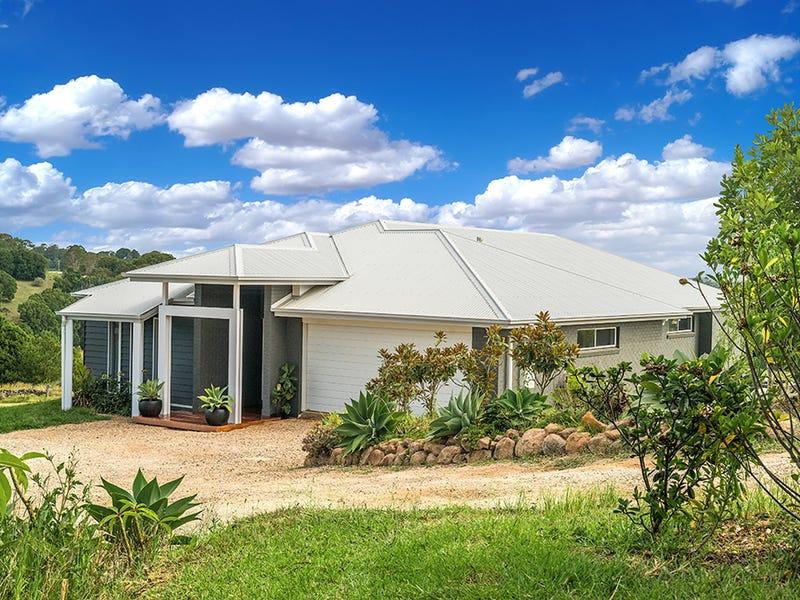 13/174 Fowlers Lane, Bangalow, NSW 2479