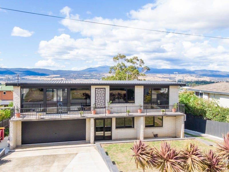 77 Gibson Street, Kings Meadows, Tas 7249