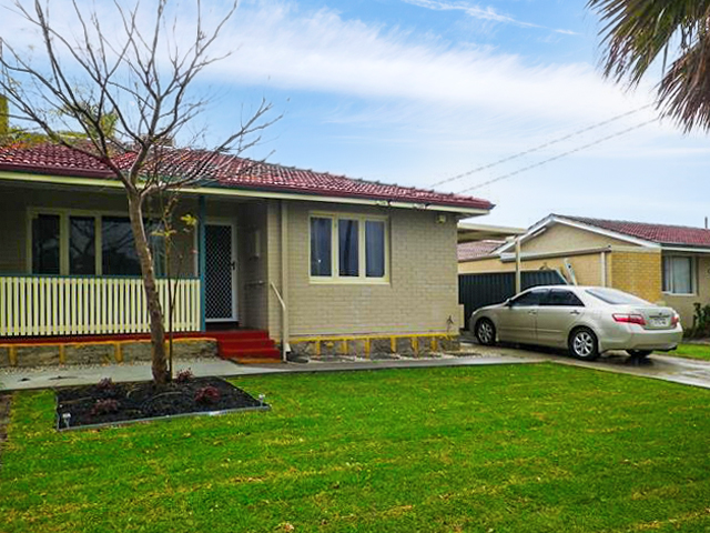 74B Dallington Crescent, Balga, WA 6061