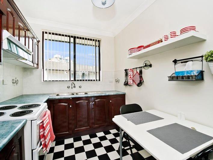 7/25-27 Alison Road, Kensington, NSW 2033