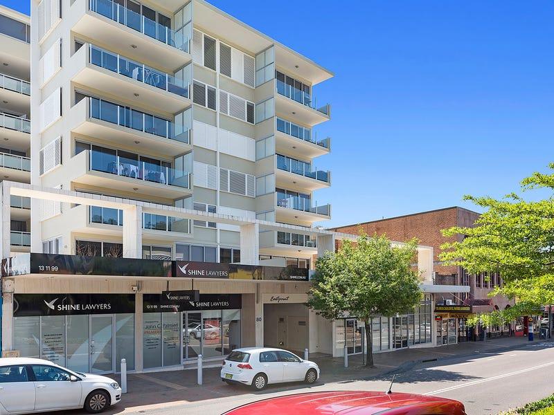1/80 Mann Street, Gosford, NSW 2250