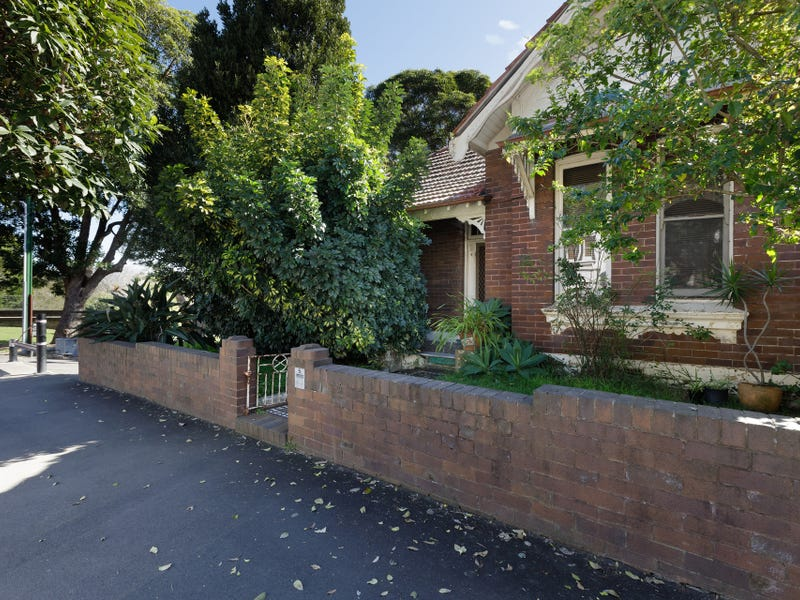 5 Alexandra Lane, Glebe, NSW 2037