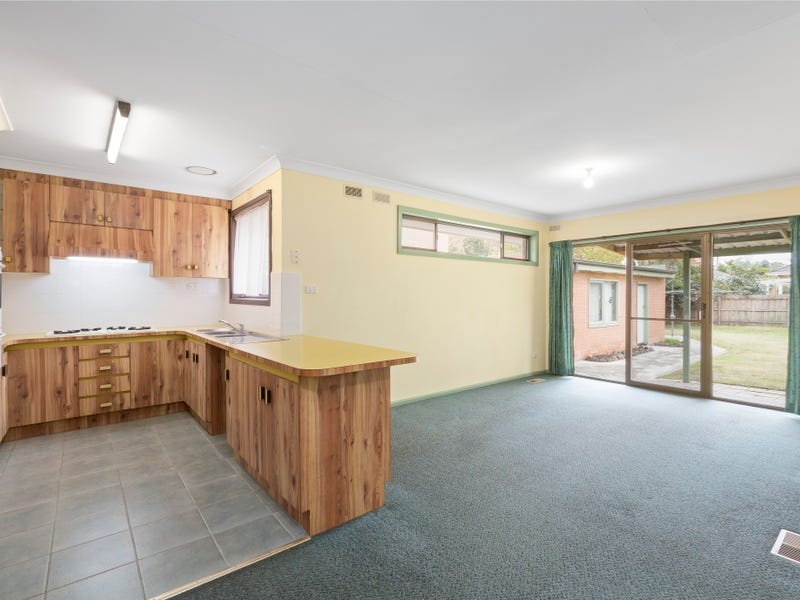 Real Estate & Property For Rent with 2 bedrooms in Surrey Hills, VIC