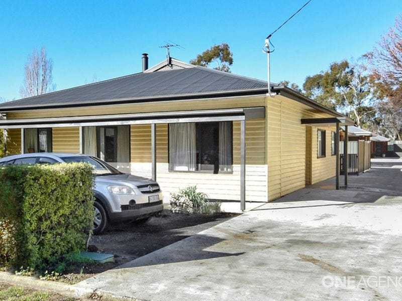 1/74 Quarantine Road, Kings Meadows, Tas 7249