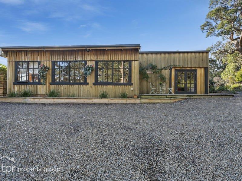 427 Abels Bay Road, Abels Bay, Tas 7112