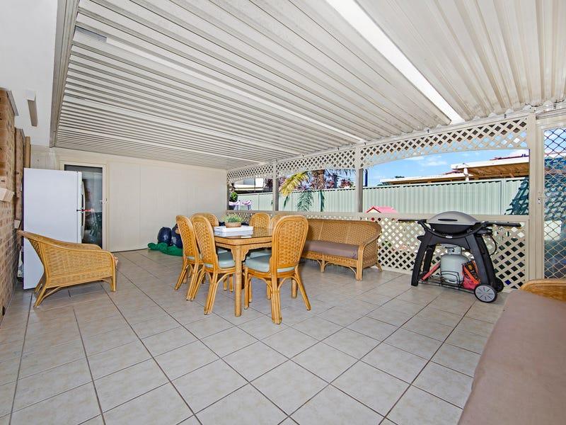 31 Dehavilland Circuit, Hamlyn Terrace, NSW 2259