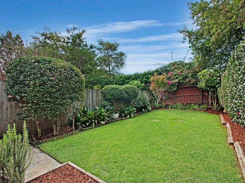 63 Hale Road, Mosman, NSW 2088