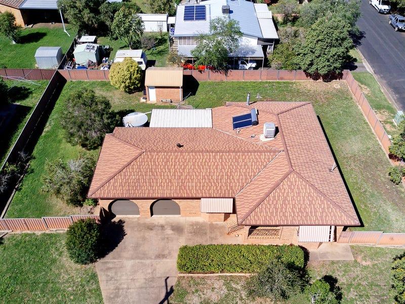 9 McKenzie Street, Narrabri, NSW 2390