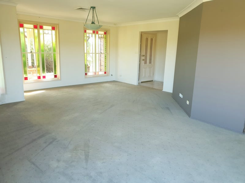 7 Severn Place, Kearns, NSW 2558