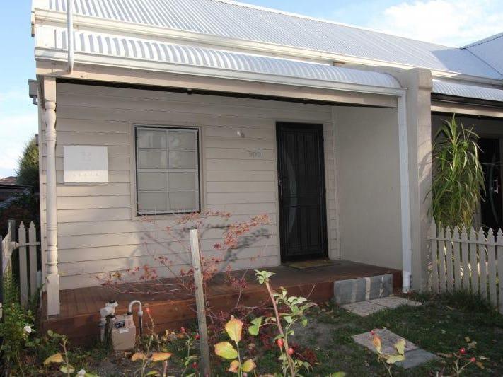 909 Eyre Street, Ballarat Central, Vic 3350