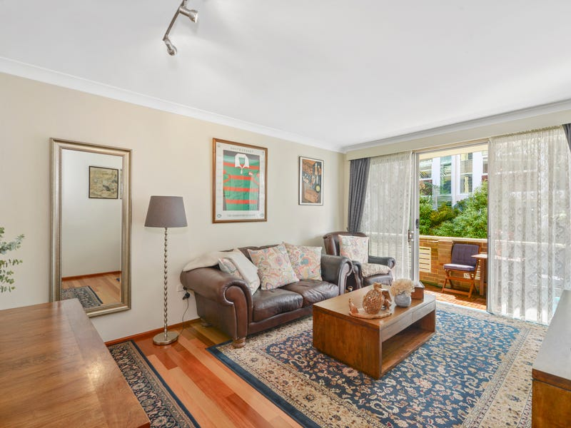 7/53-55 O'Brien Street, Bondi Beach, NSW 2026