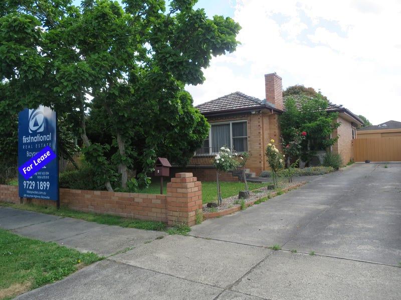 2 John Street, Bayswater, Vic 3153