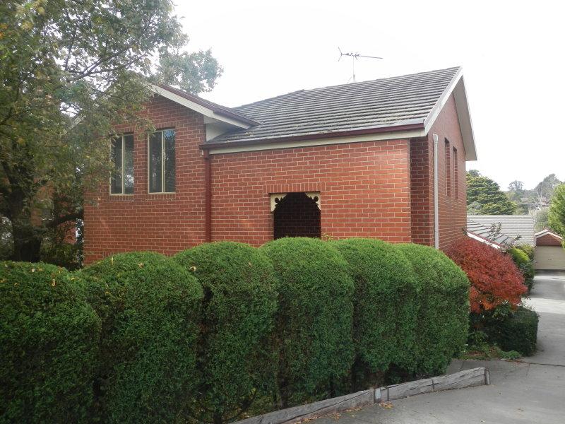 1/10 POWLETT STREET, Kilmore, Vic 3764