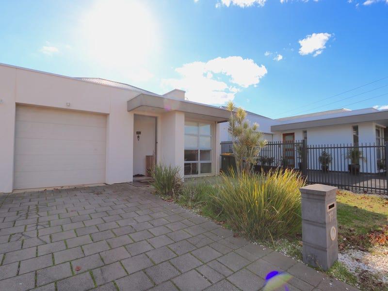 1B Shalford Terrace, Campbelltown, SA 5074