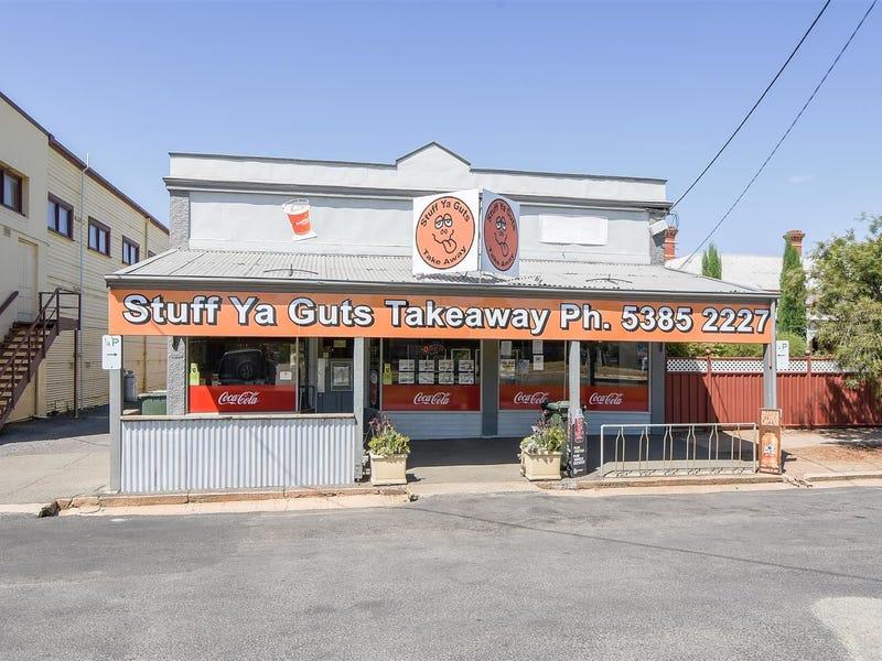 37-39 Duncan Street, Murtoa, Vic 3390