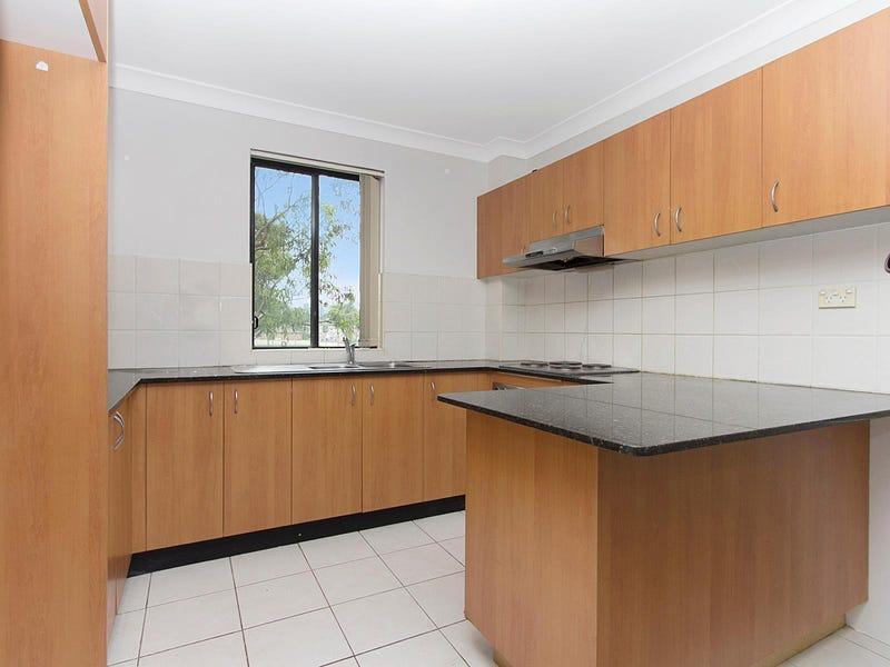 7/23 Methven Street, Mount Druitt, NSW 2770