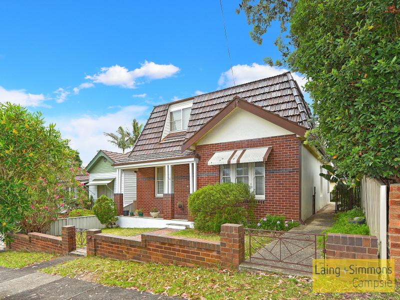 73 Amy St, Campsie, NSW 2194