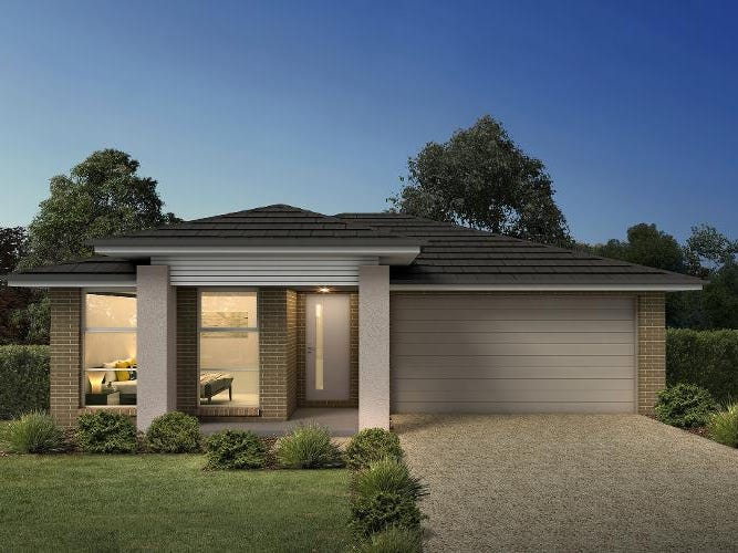 3660 Proposed Road, Calderwood, NSW 2527