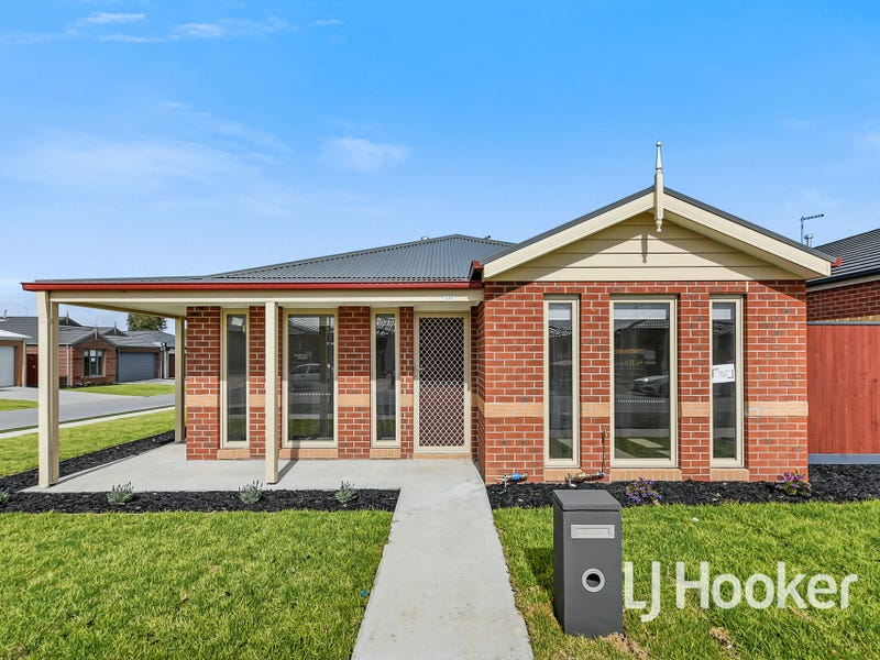 171 Mary Street, Officer, Vic 3809