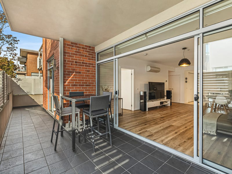 11/1245 Burke Road, Kew, Vic 3101