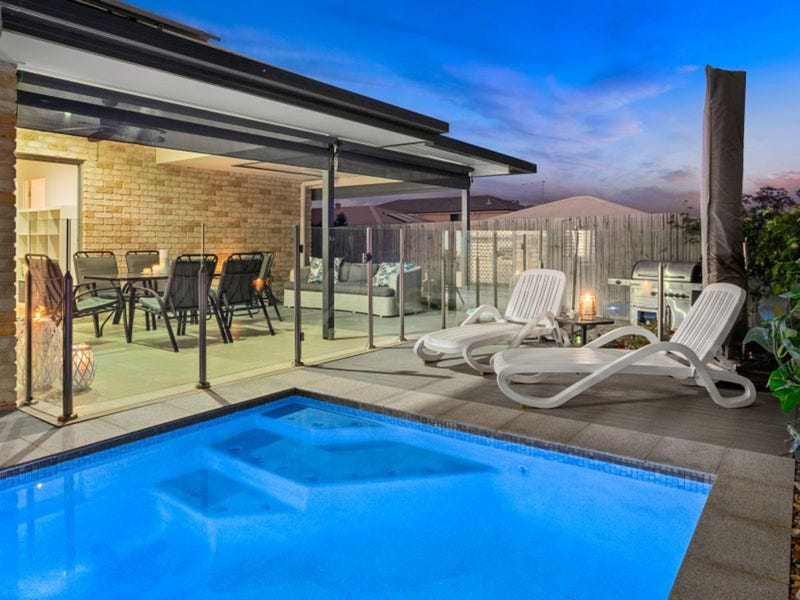 20 St Helen Crescent, Warner, Qld 4500