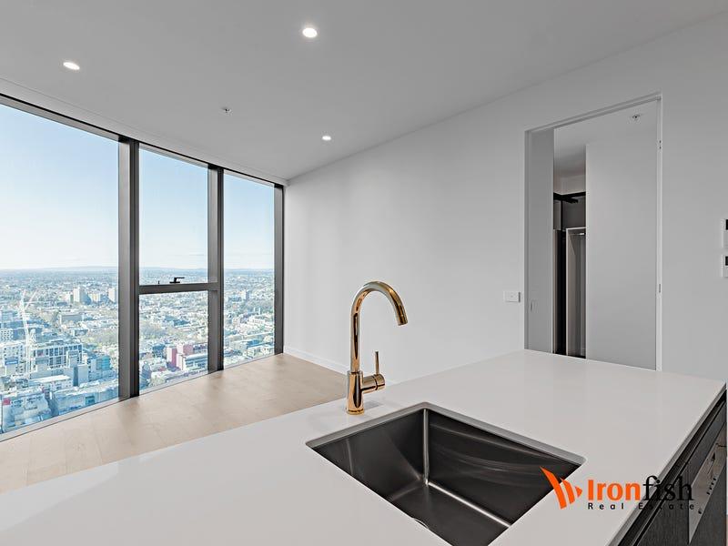 4805/224 La Trobe Street, Melbourne, Vic 3000