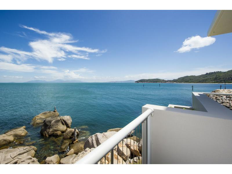 5202/146 Sooning Street, Nelly Bay, Qld 4819