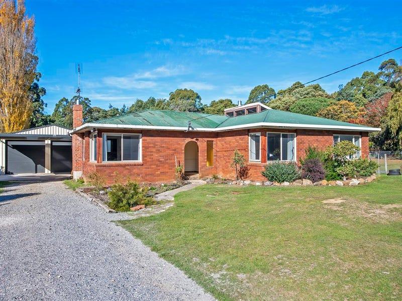 71 Dial Road, Penguin, Tas 7316