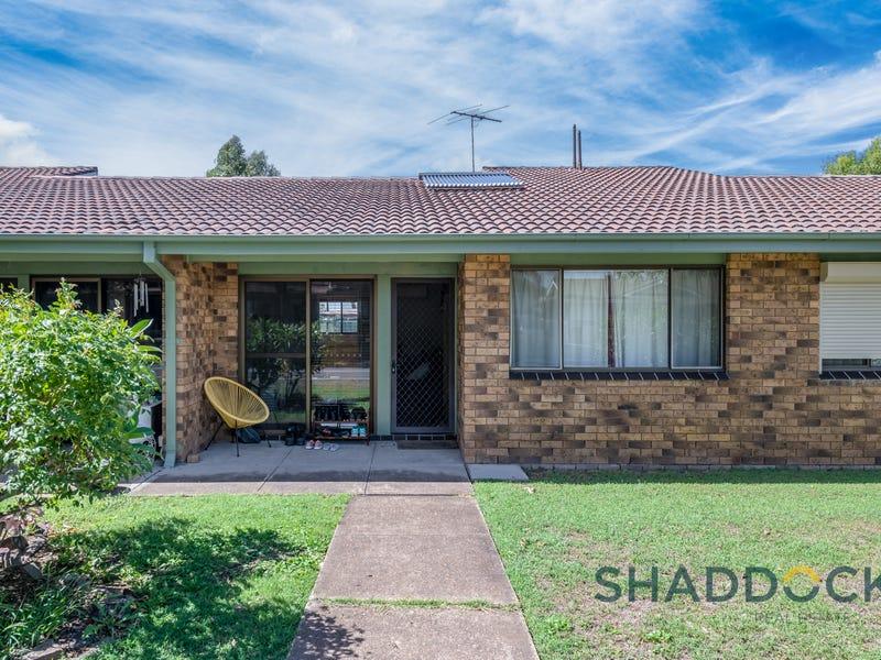 6/5 Simpson Terrace, Singleton, NSW 2330