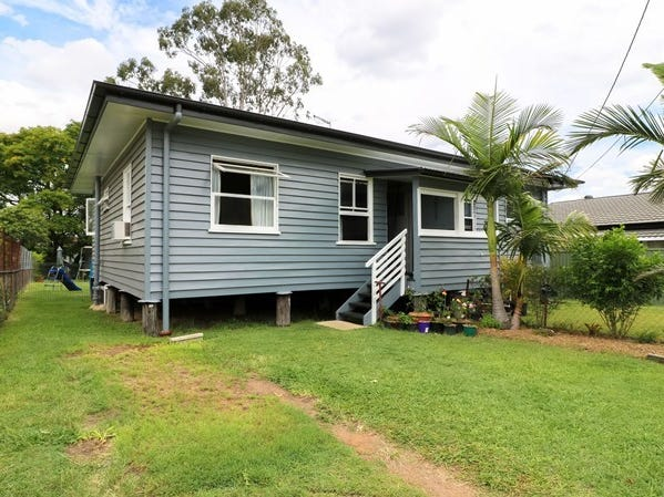 1/52 Old Toowoomba Road, One Mile, Qld 4305