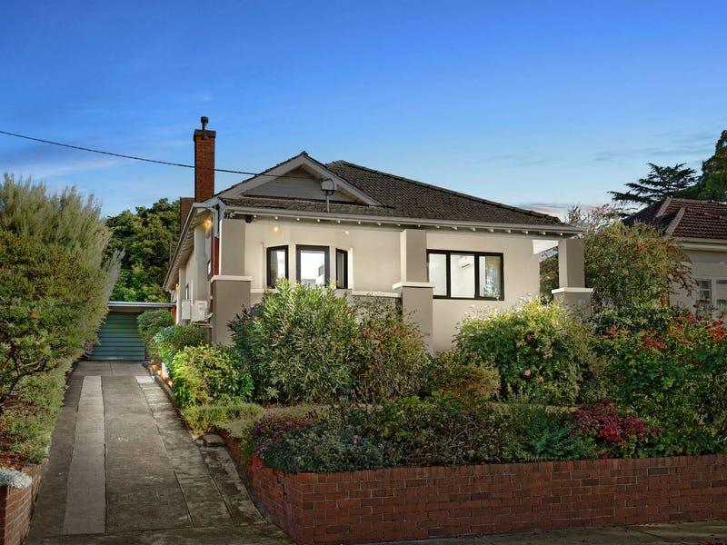 27 Kellett Grove, Kew, Vic 3101