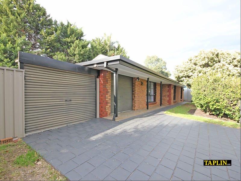 1 Kingsborough Lane, Norwood, SA 5067