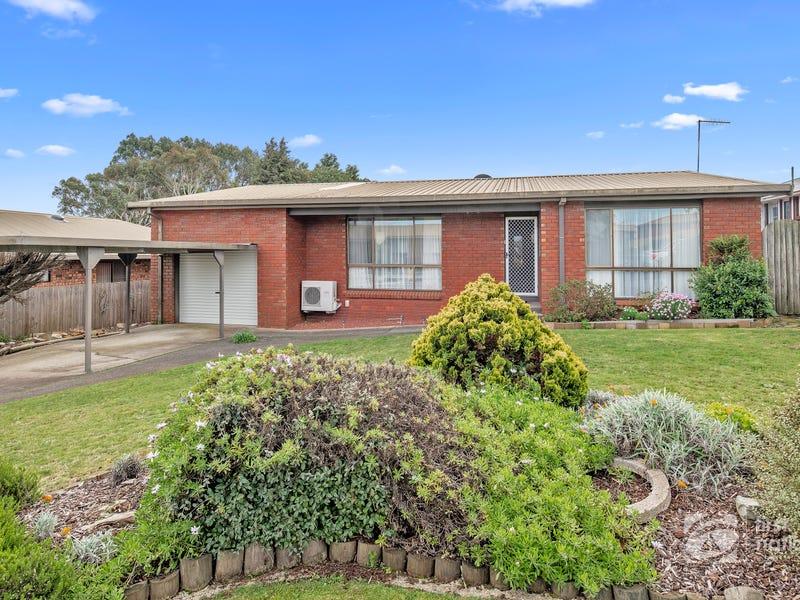 26 Boland Avenue, Downlands, Tas 7320