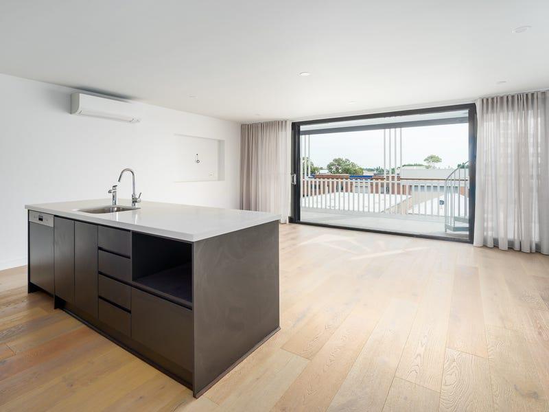 203/29 Throsby Street, Wickham, NSW 2293