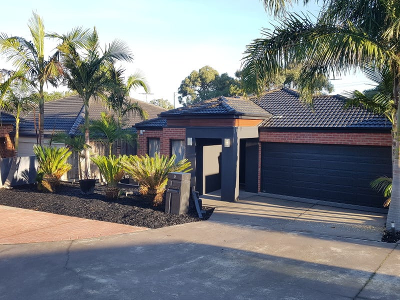 9 Viewgrand Rise, Lysterfield, Vic 3156