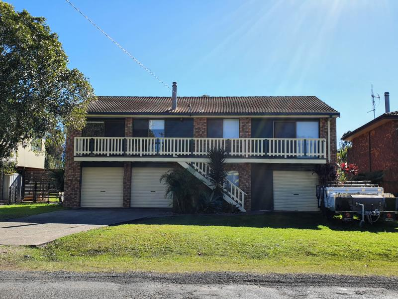 39 SHORELINE DRIVE, Port Macquarie, NSW 2444