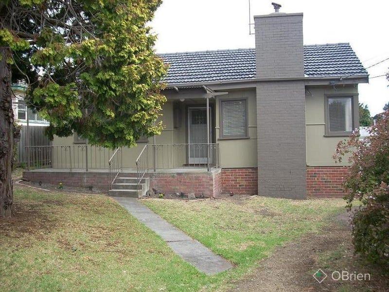 75 McMahons Road, Frankston, Vic 3199