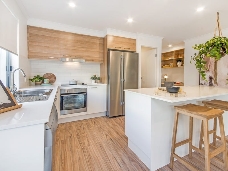 Lot 2 54 Weyers Road, Nudgee, Qld 4014