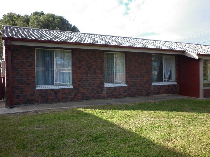 22 Kingdon Place, Goolwa, SA 5214