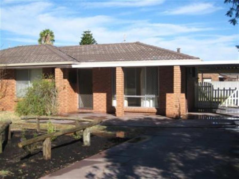 3 Eudanda Place, Cannington, WA 6107