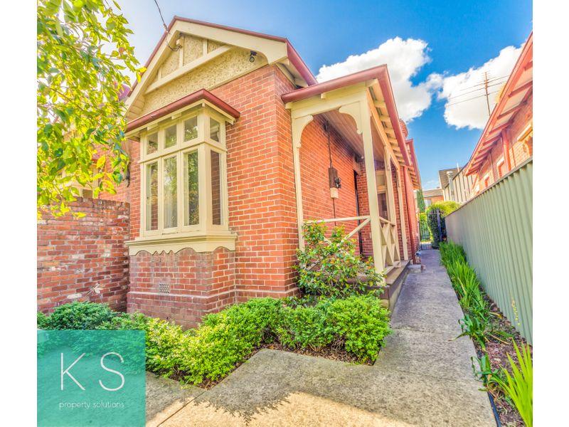 420 Wilson Street, Albury, NSW 2640