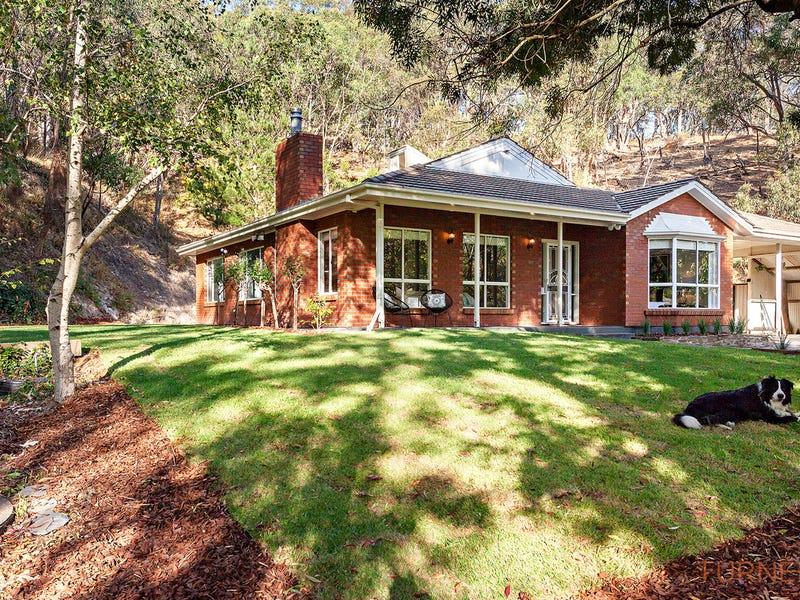 96 Colonial Drive, Norton Summit, SA 5136