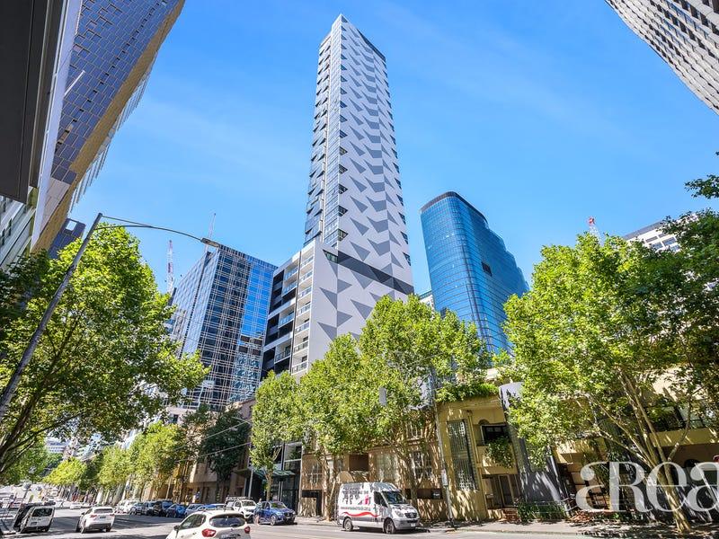 305 & 1801/141 La Trobe Street, Melbourne, Vic 3000