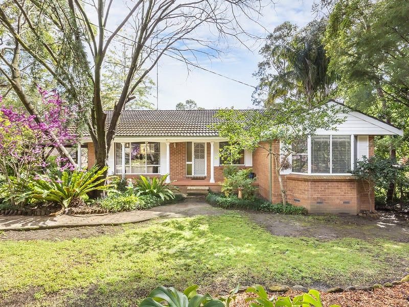 46 Russell Avenue, Faulconbridge, NSW 2776