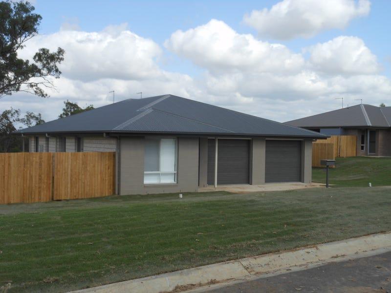 1/42 Allan Cunningham Drive, Gatton, Qld 4343