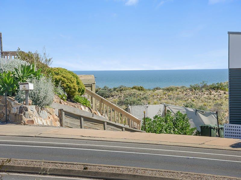 18 Commercial Road, Port Noarlunga South, SA 5167