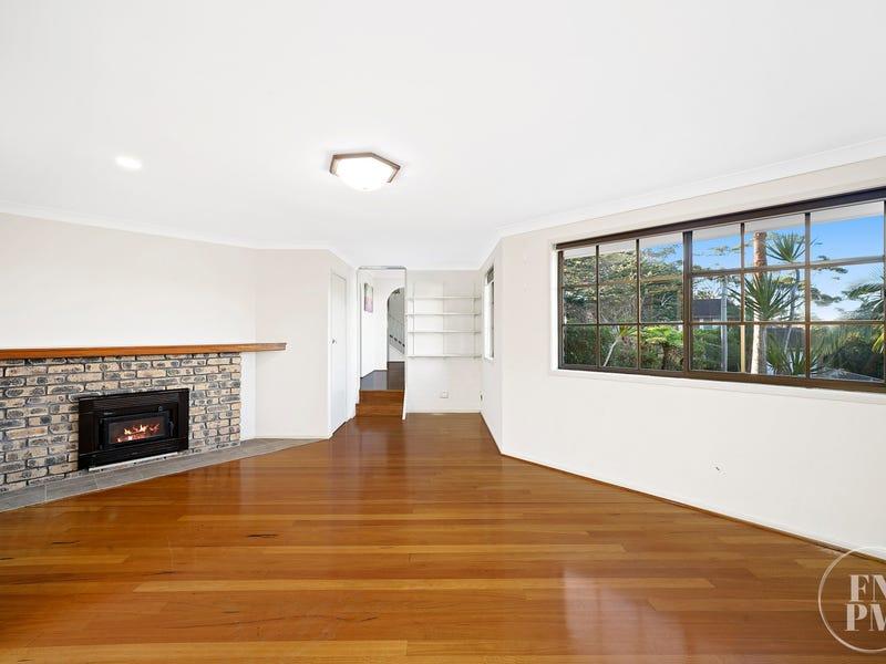 4 Orana Place, Port Macquarie, NSW 2444